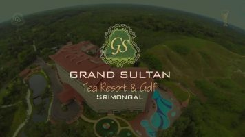 Grand Sultan Resort & Spa