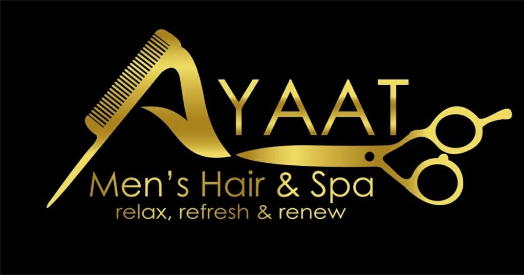 Ayaat Men's Hair & Spa